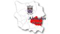 Alenquer (Triana)00.PNG