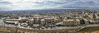 Aleppo old city image.jpg