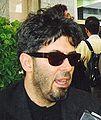 Alessandro Benvenuti sez.JPG