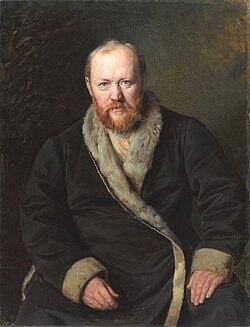 Alexander Ostrovsky by Vasily Perov.jpg