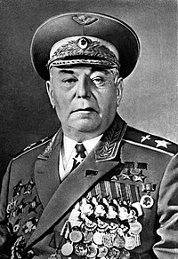 Alexander Pokryshkin 4.jpg