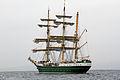 Alexander von Humboldt in A Coruña.jpg