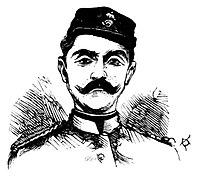 Alexandros Galigalis.JPG