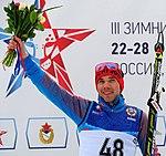 Alexey Chervotkin 2017.jpg