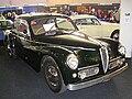 Alfa-Romeo 6C-2500-GT.JPG
