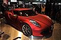 Alfa Romeo 4C Concept.jpg