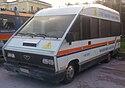 Alfa Romeo AR8 Ambulance.jpg