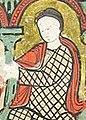 Alfonso I of Aragon (Liber feudorum maior).jpg