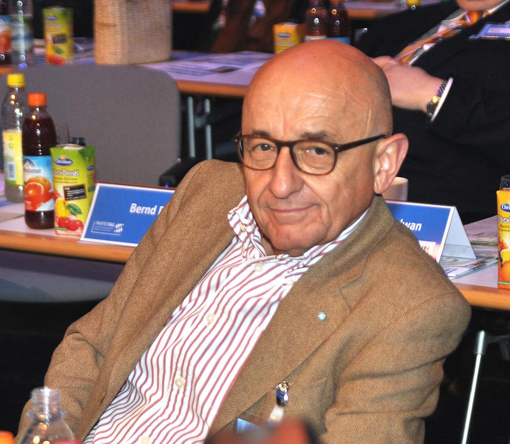 Alfred Sauter 2010.jpg