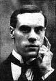 Alfredo Cabanillas 1915.png