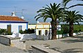 Algarve, Cacela Velha (3920143519).jpg