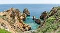 Algarve DSC 0761-Pano (27512693907).jpg