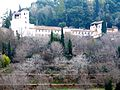 Alhambra, Partal to Generalife 02 (4392446247).jpg