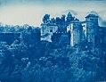Alhambra i Granada - KMB - 16001000211864.jpg