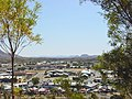 Alice Springs, from Anzac Hill - panoramio - Frans-Banja Mulder.jpg
