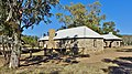 Alice Springs Telegraph Station, 2015 (06).JPG