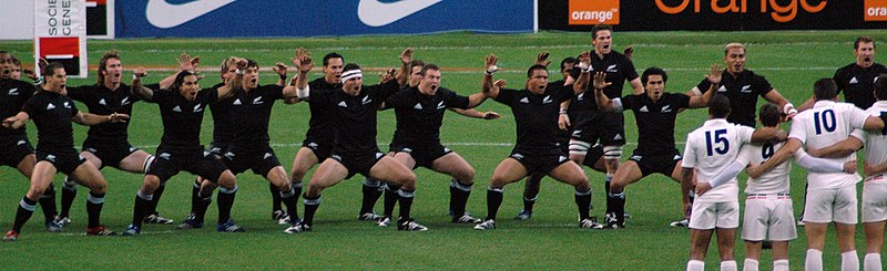 Datei:All Blacks Haka.jpg