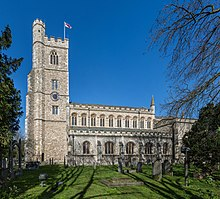 All Saints Church, Fulham, London - Diliff.jpg