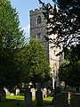 All Saints Church, Fulham, London 13.jpg