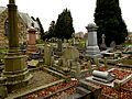 All Saints Harlow Hill 043.jpg