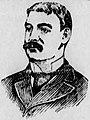 Allan C. Durborow (Illinois Congressman).jpg