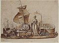 Allegory of Shipping MET 65.717.4.jpg