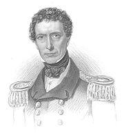 Allen Francis Gardiner
