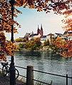 Alluring Switzerland.jpg