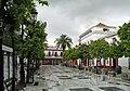 Almonte Plaza Virgen del Rocio R01.jpg
