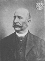 Alois Freiherr von Ceschi di Santa Croce 1901 Landespräsidenten von Kärnten.png