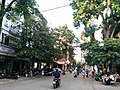 Along the Red River in Hanoi 23.jpg