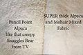 Alpaca Fabrics (8182878233).jpg