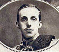 Alphonse XIII.jpg