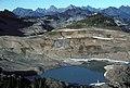 Alpine Lake in the Mt Baker Wilderness-Mt Baker Snoqualmie (23564107259).jpg