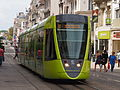 Alstom tram Reimsmetropole car 108.JPG
