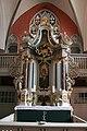 Altar Heilgeistkirche Stralsund.JPG