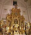 Altar mayor Monasterio de Santa Clara.jpg
