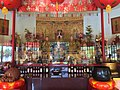 Altar temple of taoist.jpg