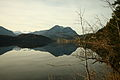 Altausseer See 78915 2014-11-15.JPG