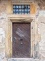 Alte Hofhaltung Tür 4051514.jpg