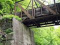 Altenbrak Alte Wasserbruecke (3).JPG