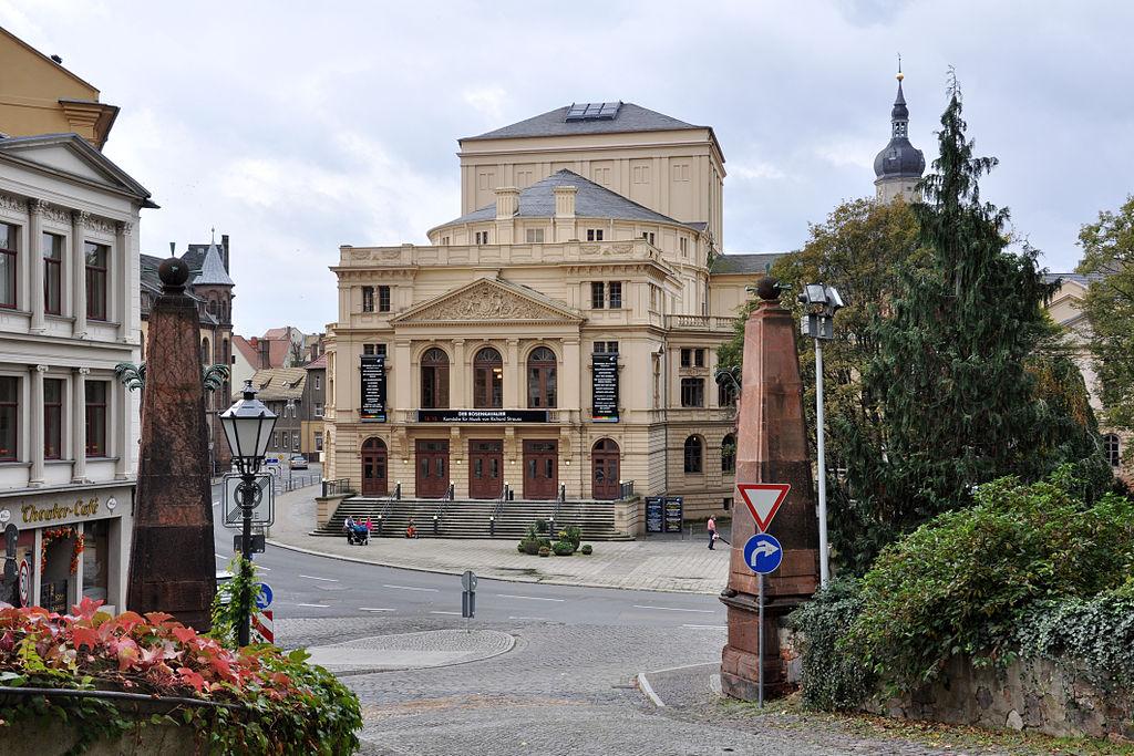 Altenburg Theater 01.jpg