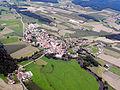 Altendorf Landkreis Schwandorf 2011 01.jpg