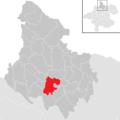 Altenfelden im Bezirk RO.png