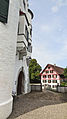 AltenklingenSchlossMeisenhaus.jpg