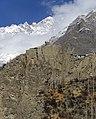 Altit Fort - Hunza 2.jpg
