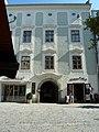 Altstadt 15.JPG