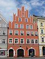 Altstadt 93 Landshut-1.jpg