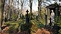Altstadtfriedhof (Mülheim) Bachem.jpg