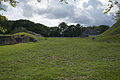 Altun Ha Belize 3.jpg